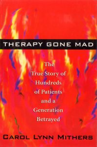 Therapy Gone Mad